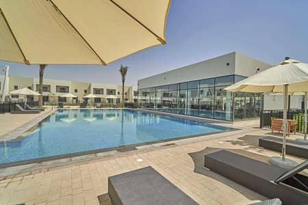 تاون هاوس 3 غرف نوم للايجار في تاون سكوير، دبي - Lovely home near Community Amenities