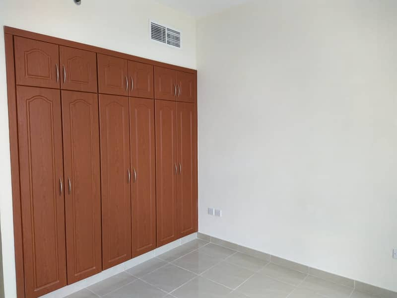 شقة في أبراج عجمان ون الصوان 3 غرف 50000 درهم - 4600486