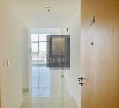 Studio for Rent in Al Barsha, Dubai - FOR RENT: STUDIO FLAT IN DAWOUD BLDG. AL BARSHA 1 - WITH 1 MONTH FREE!!!