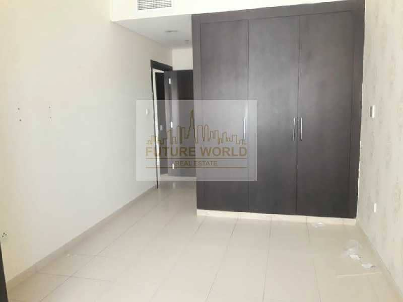 AFFORDABLE RENTAL PRICE | IMMACULATE UNIT
