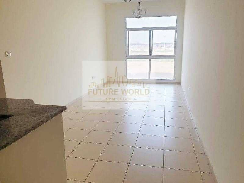 2 AFFORDABLE RENTAL PRICE | IMMACULATE UNIT