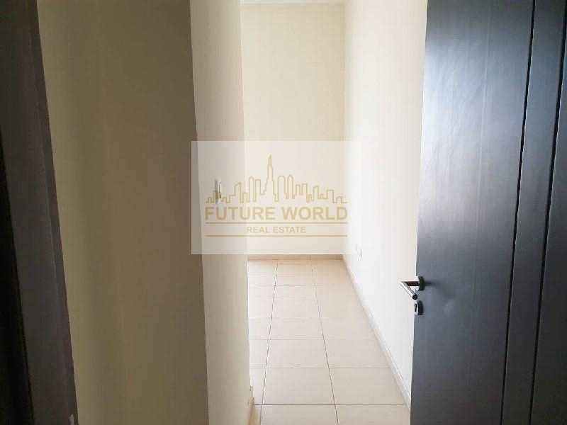 10 AFFORDABLE RENTAL PRICE | IMMACULATE UNIT