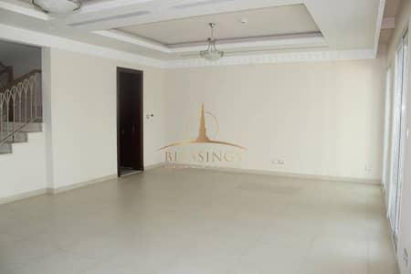 Elegant 4 Bedrooms Villa in Al Wasl