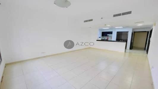 شقة 1 غرفة نوم للبيع في قرية جميرا الدائرية، دبي - شقة في فورتوناتو قرية جميرا الدائرية 1 غرف 550000 درهم - 5312488