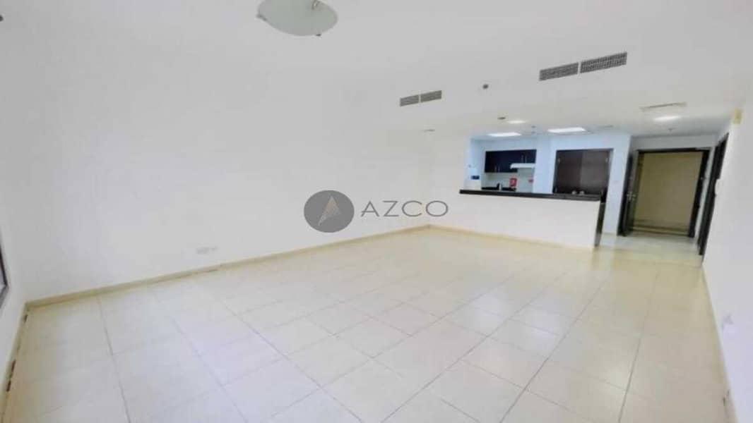شقة في فورتوناتو قرية جميرا الدائرية 1 غرف 550000 درهم - 5312488