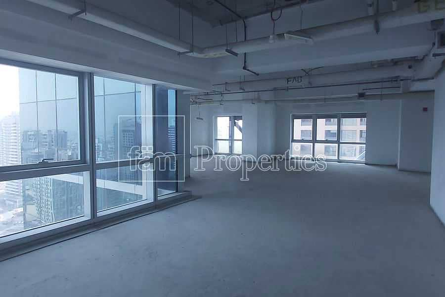 2 High Floor / Multiple units / Panoramic Views