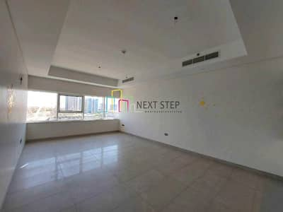 1 Bedroom Flat for Rent in Al Raha Beach, Abu Dhabi - Exceptional 1 Bedroom Plus Storage Room with Facilities & Parking
