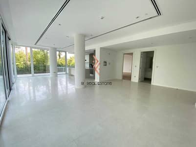 1 Bedroom Flat for Sale in Al Barari, Dubai - Spacious 1BR   Green Community