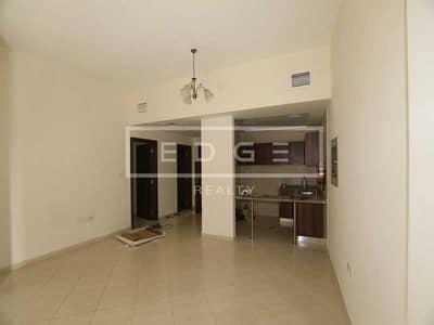 شقة 1 غرفة نوم للايجار في واحة دبي للسيليكون، دبي - SPACIOUS   1 BEDROOM   WELL MAINTAINED