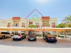 شقة في المرخانية 2 غرف 42000 درهم - 4954595