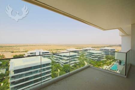 1 Bedroom Flat for Sale in Al Barari, Dubai - Vacant