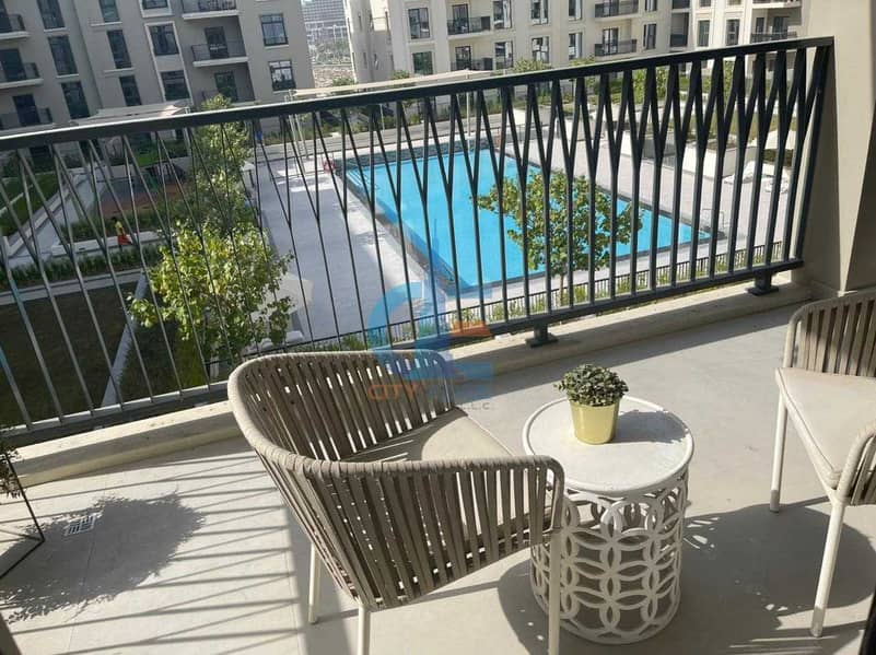 16 luxury apartment in Maryam Island / 2% land registry waiver/  2 years service charge waiver
