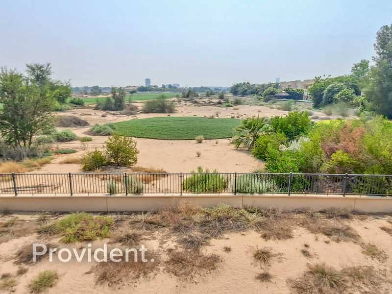 22 Golf Course View | Payment Plan