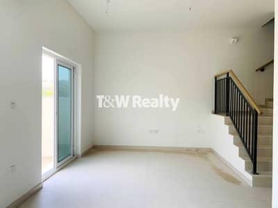 فیلا 4 غرف نوم للبيع في دبي لاند، دبي - Corner unit 4 bed Great location near pool