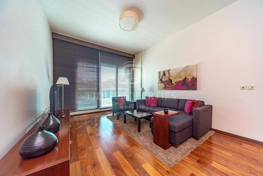 2 Luxury 2 Bed | Fully furnished | Bills included