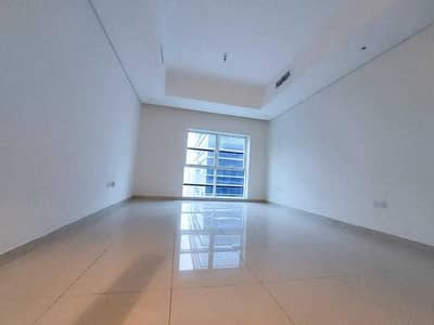 2 Bedroom Apartment for Rent in Al Nahyan, Abu Dhabi - Great Offer!2 BHK WITH MAIDSROOM  in Affordable Price
