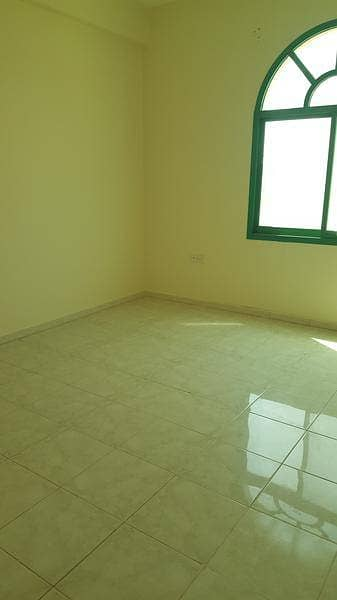 6 Bed Room Hall Villa For Rent In Sharjah G 1 Only On 110000/- In 4 Cheques