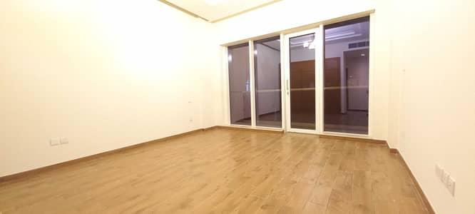 فلیٹ 1 غرفة نوم للايجار في النهدة، دبي - شقة في النهدة 1 النهدة 1 غرف 41991 درهم - 4618687