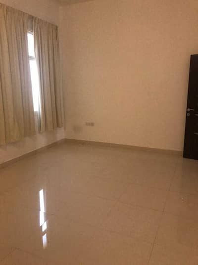4 Bedroom Villa for Rent in Mohammed Bin Zayed City, Abu Dhabi - 4 MASTER BED ROOM WITH MAID ROOM  MAJLIS AND SALAH