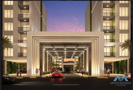 شقة 2 غرفة نوم للبيع في الورسان، دبي - Ramadan Offer / Hurry Up/ Big Discount