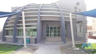 GREAT DEAL | INVEST YOUR HOME | SPACIOUS VILLA | BALCONY