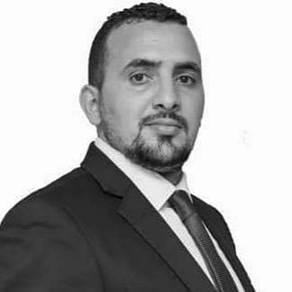 Abdelheq Berkane