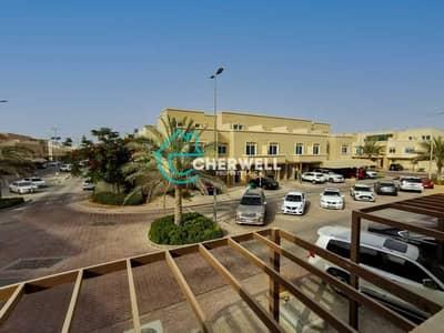 فیلا 5 غرف نوم للبيع في الريف، أبوظبي - Hot Price   Great Investment   5 Bedroom Villa