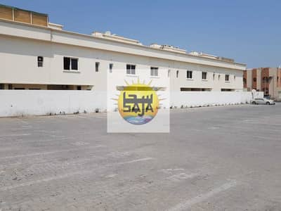 Plot for Sale in Deira, Dubai - Excusive Commercial  Corner Plot For Sale | GCC Nationals & Expats,