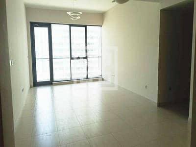 شقة 1 غرفة نوم للبيع في وسط مدينة دبي، دبي - Multiple Large Units | Downtown | Chiller Free