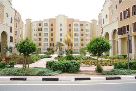 Studio for Sale in Discovery Gardens, Dubai - Near to Metro   Well Maintained   Studio