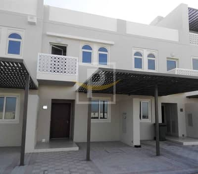 2 Bedroom Townhouse for Rent in Dubai Waterfront, Dubai - Spacious 2 Bedroom Townhouse For Rent @ 50