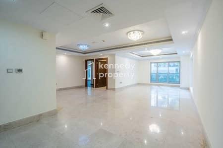 فیلا 2 غرفة نوم للبيع في الخليج التجاري، دبي - Podium Villa I High-end Finishing I Large Layout
