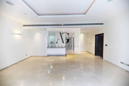 شقة 1 غرفة نوم للايجار في نخلة جميرا، دبي - Avail Mid June | Mid Floor | Resort Facilities