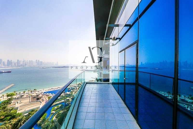 2 Avail Mid June | Mid Floor | Resort Facilities