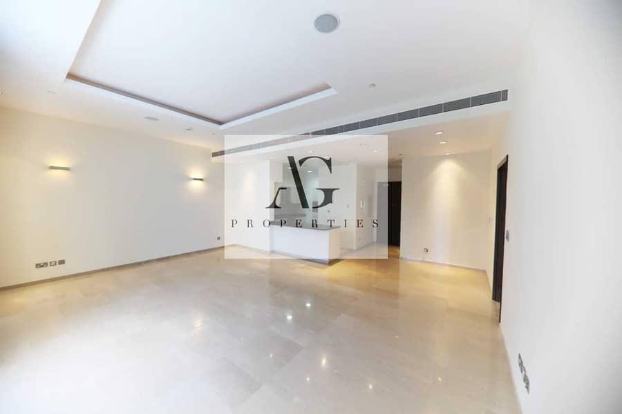 8 Avail Mid June | Mid Floor | Resort Facilities