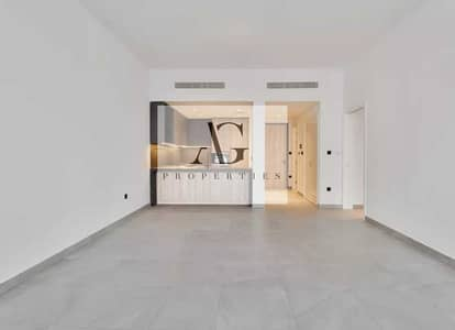 1 Bedroom Flat for Rent in Downtown Dubai, Dubai - Brand New   Huge 1 Bedroom   Luxury Apartment