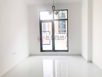 2 Bedroom Apartment for Rent in Sheikh Zayed Road, Dubai - Two Bedrooms With Big Teracess | Reasonable Price | Hot Offer