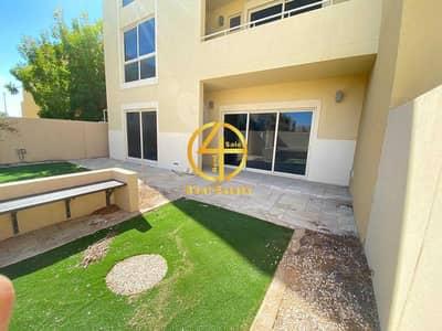 تاون هاوس 4 غرف نوم للبيع في حدائق الراحة، أبوظبي - Impressive 4bed Townhouse  Sidra/Al Raha Gardens