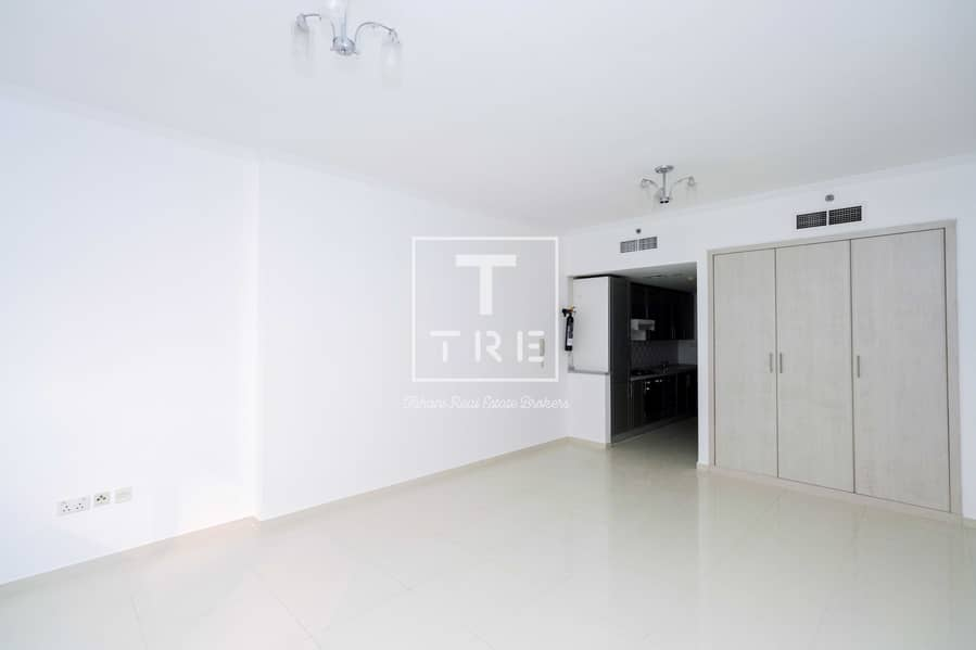 Chiller Free | Near Metro | Kitchen Apl | 12 Cheques