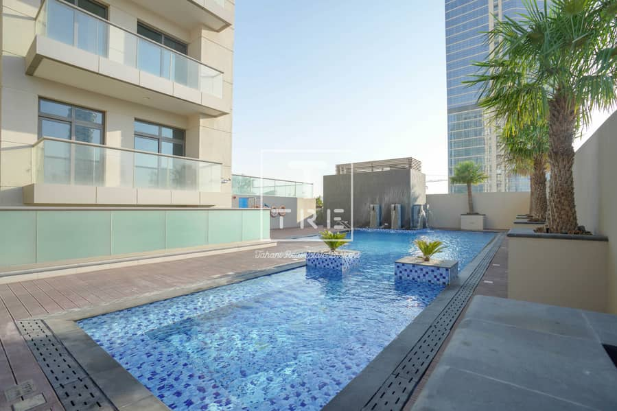 16 Chiller Free | Near Metro | Kitchen Apl | 12 Cheques