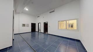 شقة في أوس فاميلي ريزيدنس جبل علي المنطقة الصناعية 1 جبل علي المنطقة الصناعية جبل علي 28000 درهم - 5315665