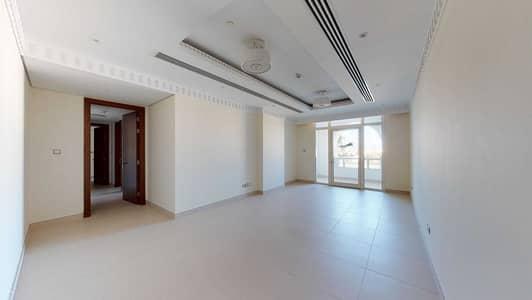 فلیٹ 3 غرف نوم للايجار في الوصل، دبي - 50% off commission I Shared pool I Free maintenance