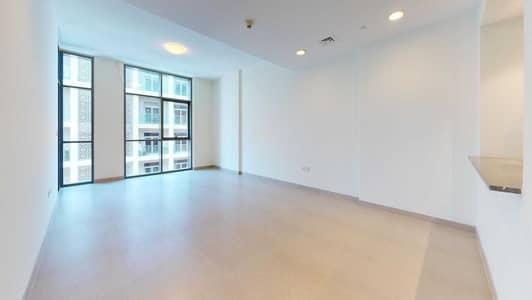 2 Bedroom Apartment for Rent in Culture Village, Dubai - No commission | Community garden | Rent online