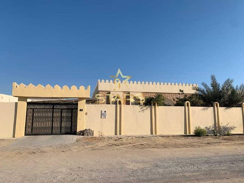 2 Villa For Sale | Al Ramtha | Prime Location
