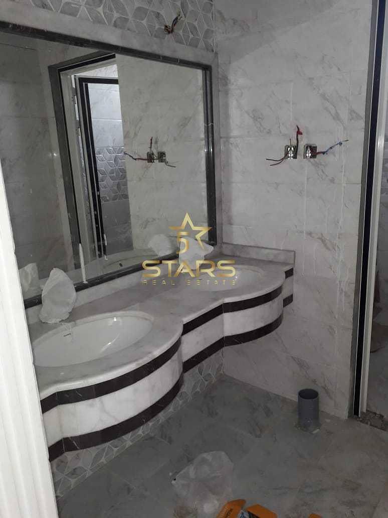 13 5 Bedroom Villa In Al Azra