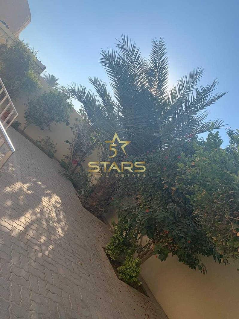 5 Villa For Sale | Al Ramtha | Prime Location