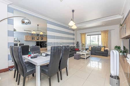 1 Bedroom Flat for Rent in Palm Jumeirah, Dubai - Street View | Amazing apartment | Great Price