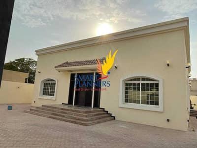 4 Bedroom Villa for Rent in Al Barsha, Dubai - Easy-Care Lifestyle In Perfect Home