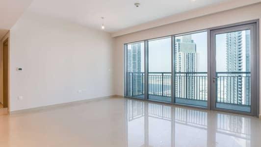 1 Bedroom Apartment for Rent in The Lagoons, Dubai - Unique and Cosy Apartment in Dubai Creek Harbour