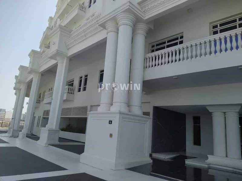 Very Beautiful One  Bed Apt | Spacious Rooms & Beds | Brand New | Great Location !!!!